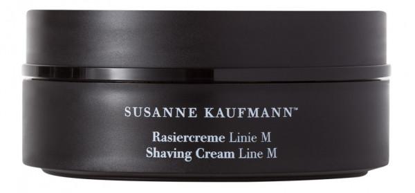 Susanne Kaufmann Linie M Rasiercreme