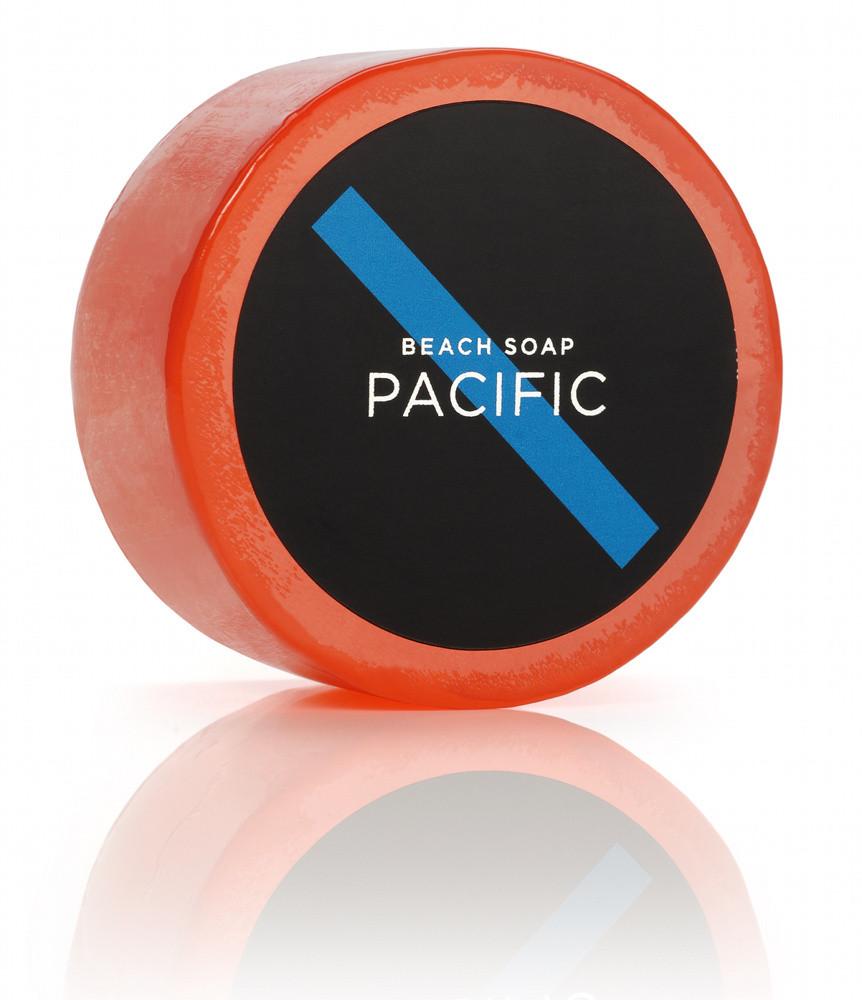 baxter-of-california-pacific-beach-soap-koerperseife