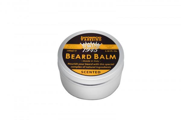 Saponificio Varesino Beard Balm