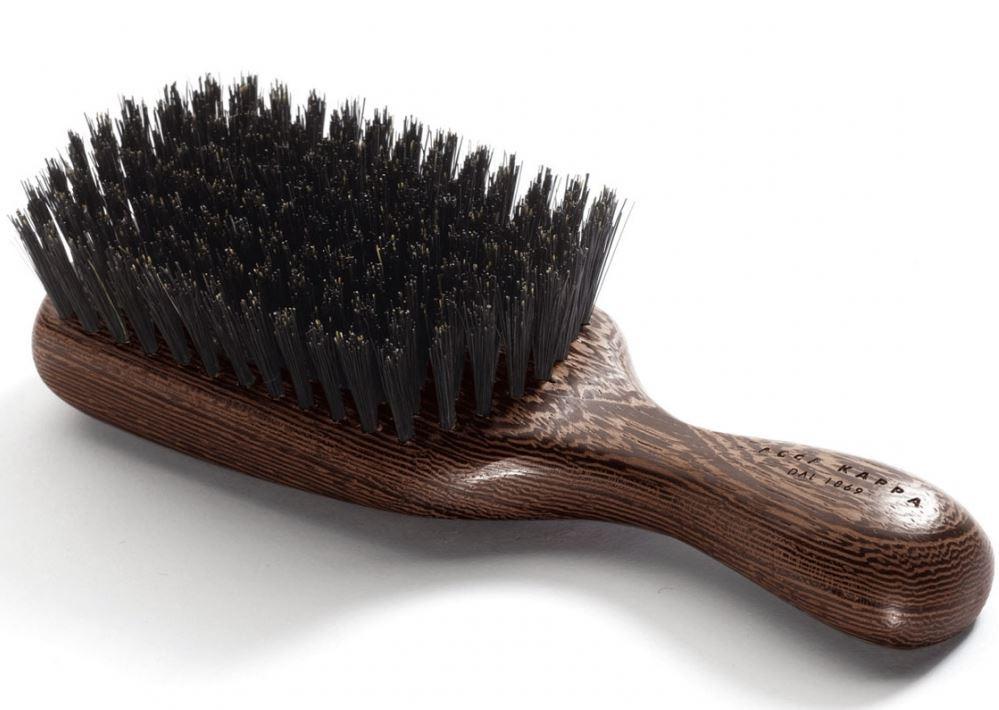 Vorschaubild von Acca Kappa - 1869 Haarbürste | Haarbürsten