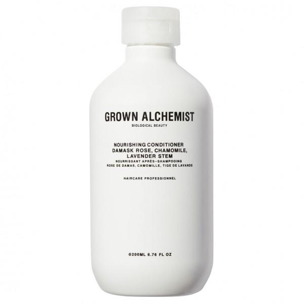 Nourishing Conditioner 0.6 200 ml
