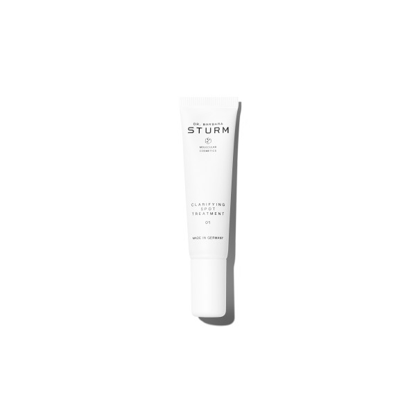 Dr. Barbara Sturm Clarifying Spot Treatment 01 Tube