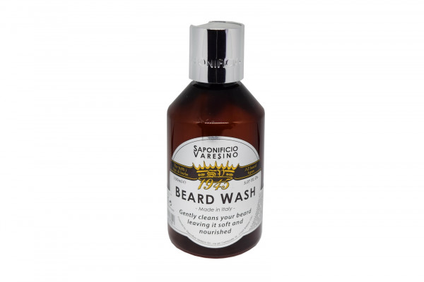 Saponificio Varesino Beard Wash