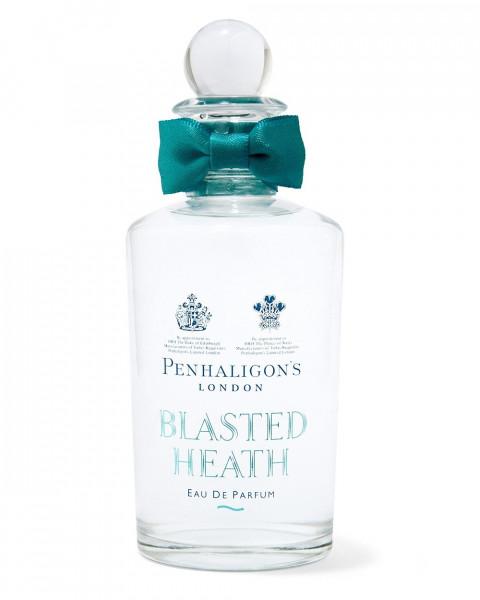 Penhaligon´s Blasted Heath Eau de Parfum