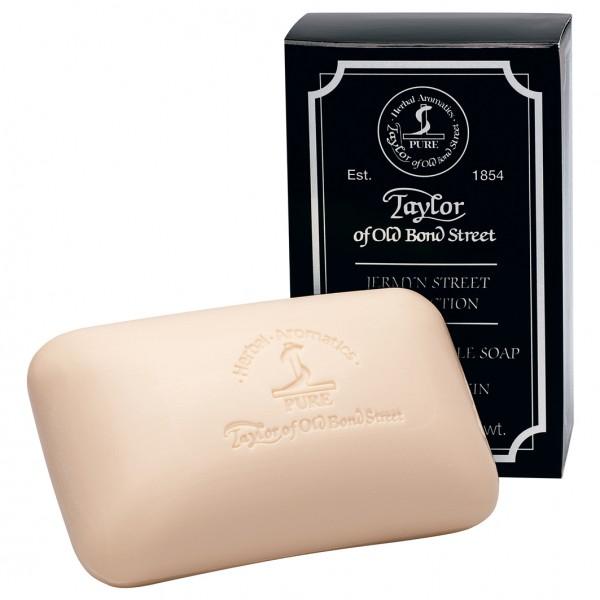 Jermyn Street Sensitive Skin Soap