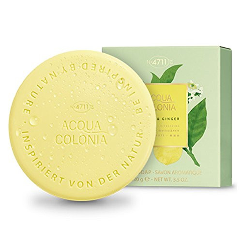 acqua-colonia-lemon-ginger-aroma-soap-seife