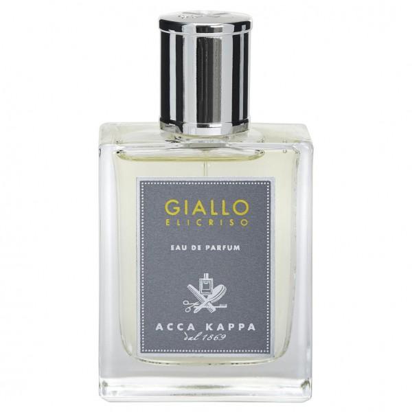 Giallo Elicriso Eau de Parfum Spray 50 ml