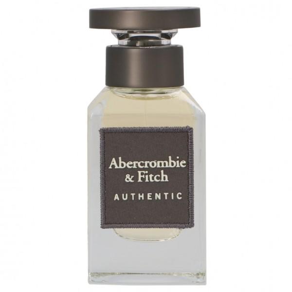 Authentic Men Edt Spray (50 ml)