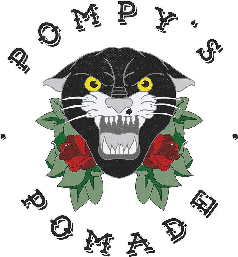 Pompy's