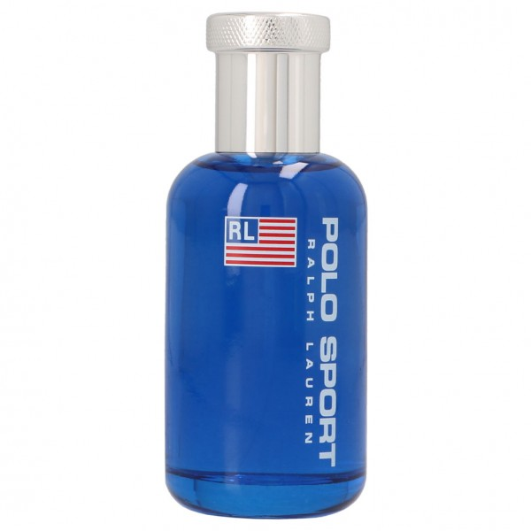Polo Sport Men Edt Spray (75 ml)