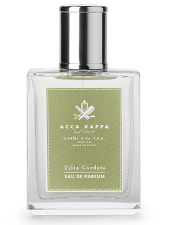 Tilia Cordata Eau de Parfum Spray