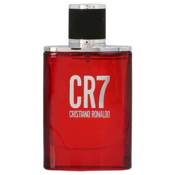 CR7 Edt Spray (30 ml)