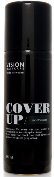 cover up for black hair vision haircare
