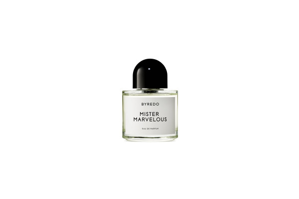 Mister Marvelous Eau de Parfum Spray