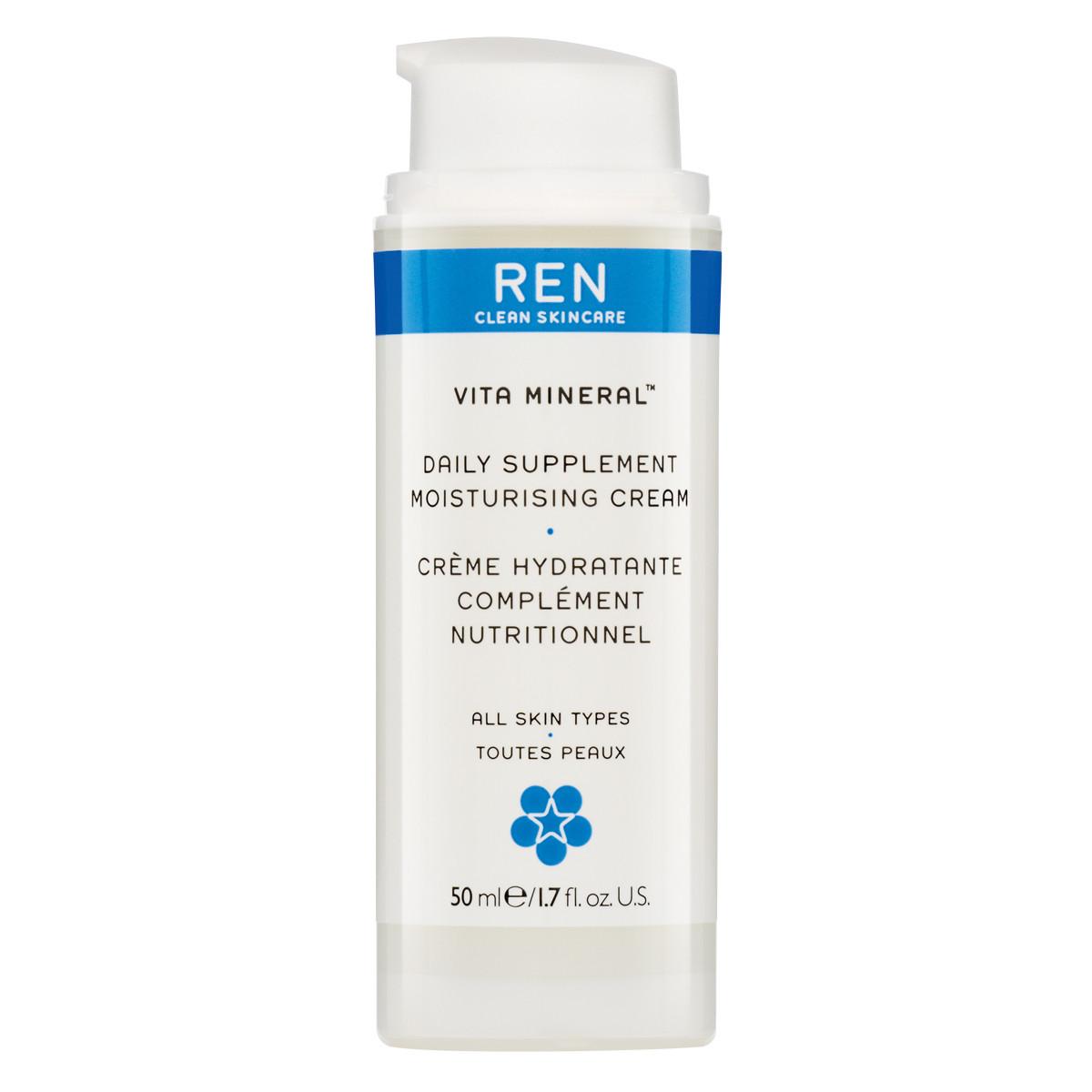 ren-clean-skincare-vita-mineral-daily-supplement-moisturising-cream-feuchtigkeitsspendende-creme
