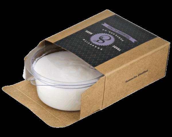 Premium Blends Lavender Shave Soap