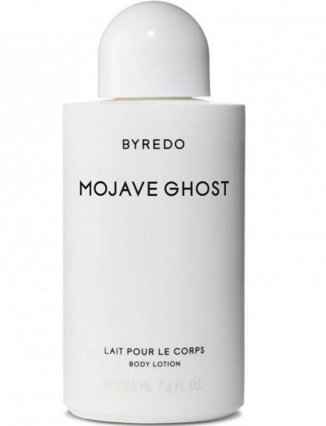 Byredo Mojave Ghost Lait Pour Le Corps