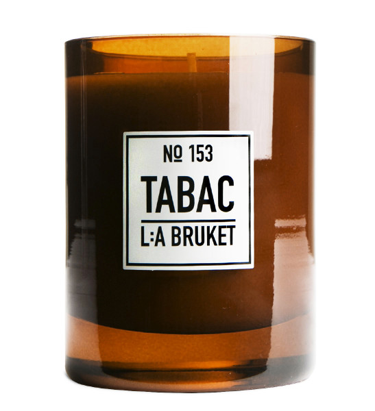 No. 153 Tabac Candle