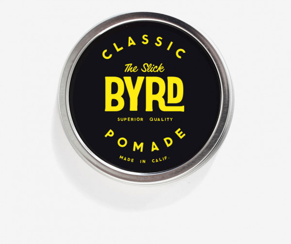 Classic Pomade Little
