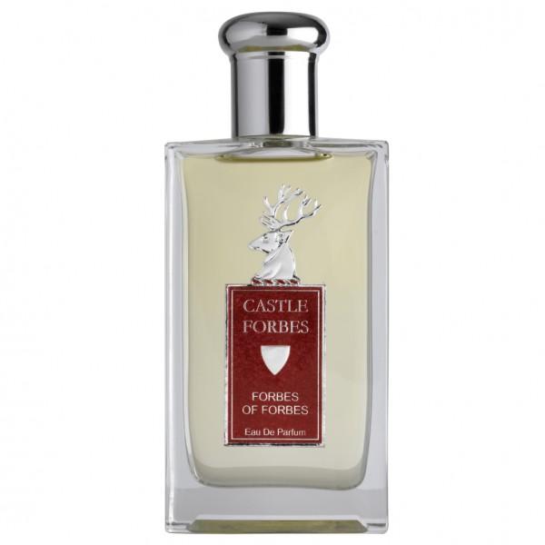 Forbes of Forbes Eau de Parfum