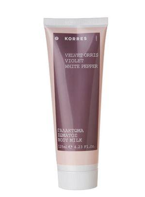 korres-natural-products-velvet-orris-violet-white-pepper-body-milk-koerpermilch