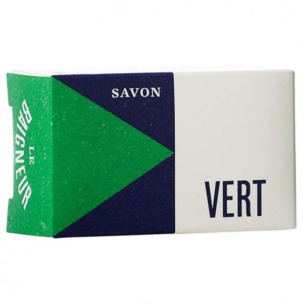 Savon Vert Mini