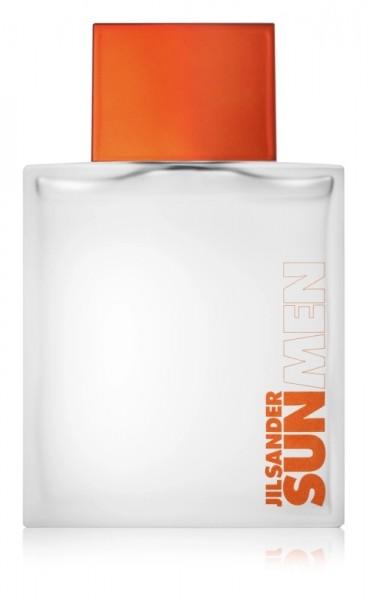 Sun Men Edt Spray 75ml