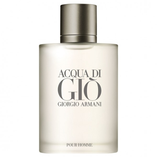 Acqua Di Gio Pour Homme Edt Spray 50ml