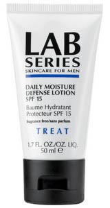 lab-series-daily-moisture-defense-lotion-feuchtigkeitslotion