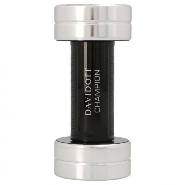 Champion Edt Spray (50 ml)