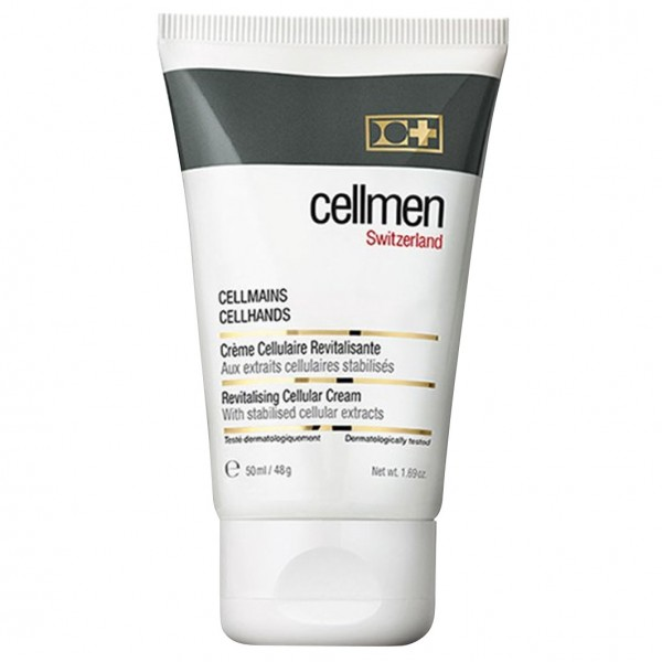 Cellhands