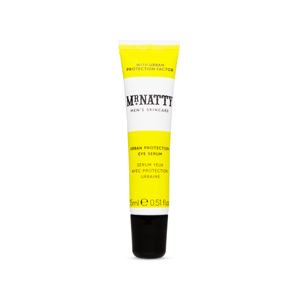 Urban Protection Eye Serum