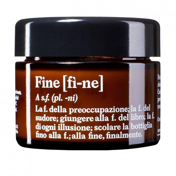 Deodorant Fine