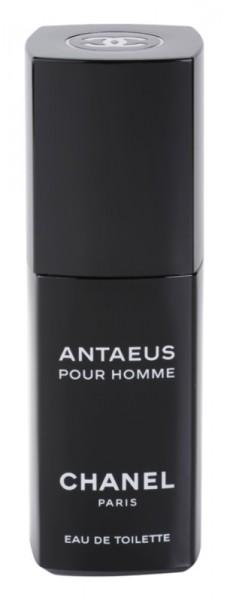 Antaeus Pour Homme Edt Spray 100ml