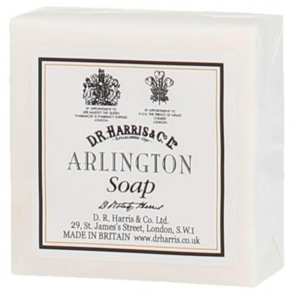 Arlington Guest Soap