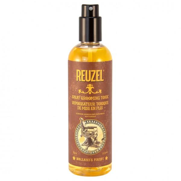 Spray Grooming Tonic