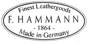 F. Hammann