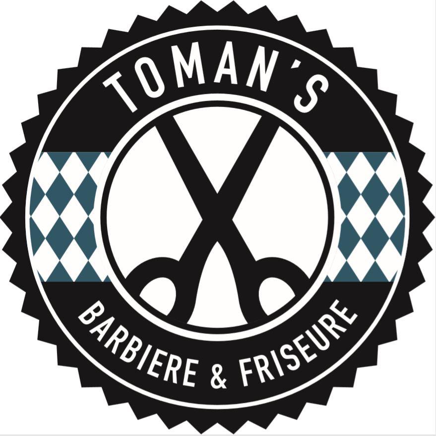 Toman's