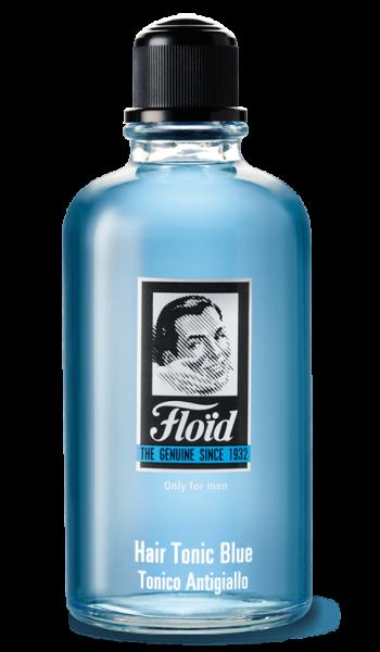 Tonic For Grey Hair