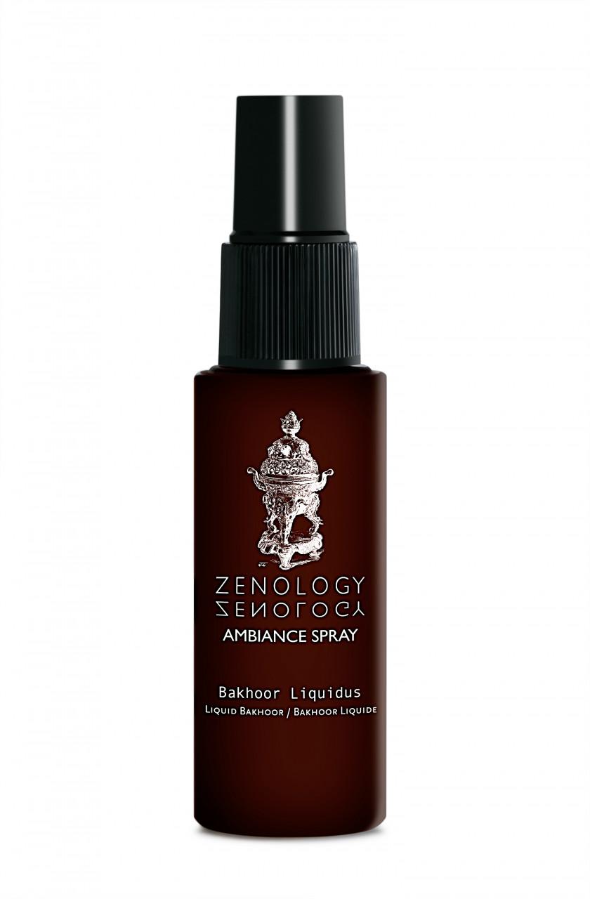 zenology-ambiance-trigger-liquid-bakhoor-raumduft