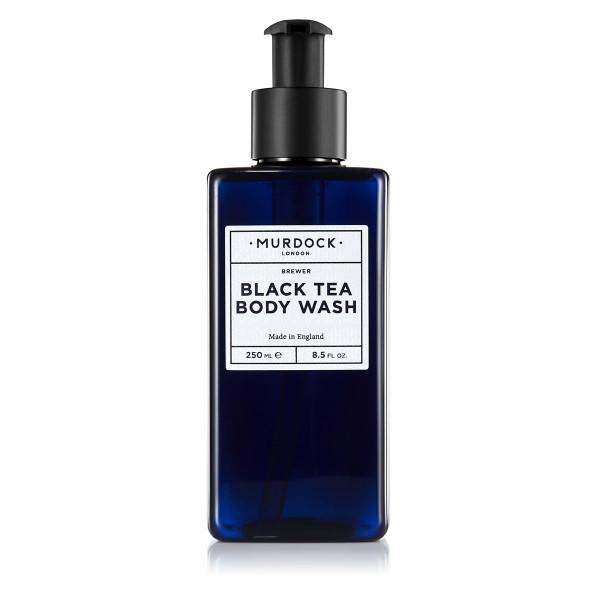 Murdock London Black Tea Body Wash Duschgel