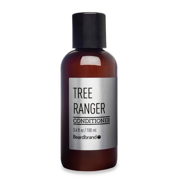 beardbrand Conditioner Tree Ranger
