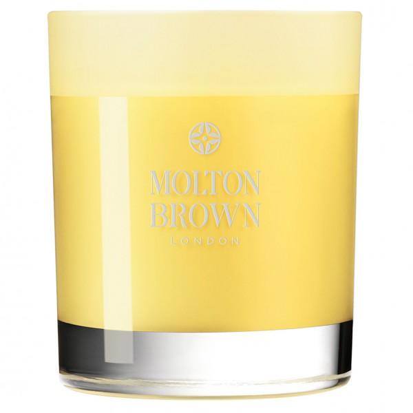Lemon & Mandarin 1 Wick Candle