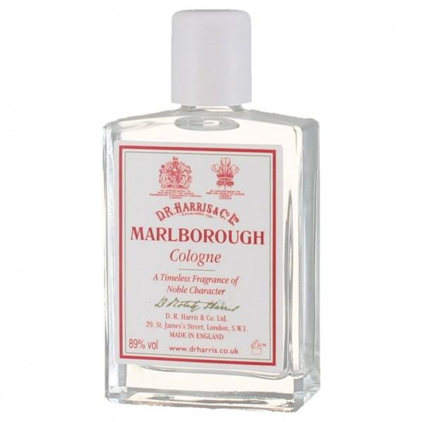 Marlborough Eau de Cologne