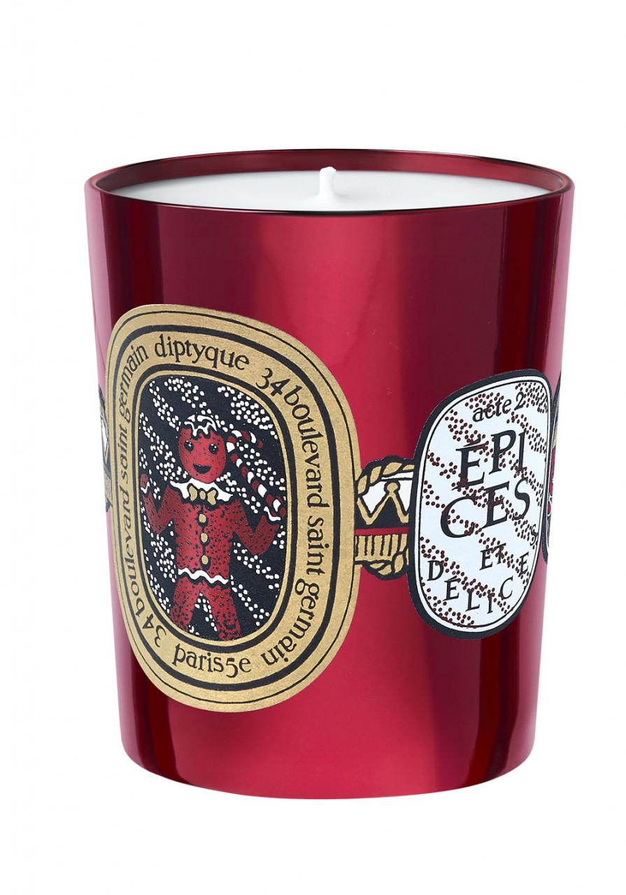 diptyque-epices-candle-weihnachtsduftkerze