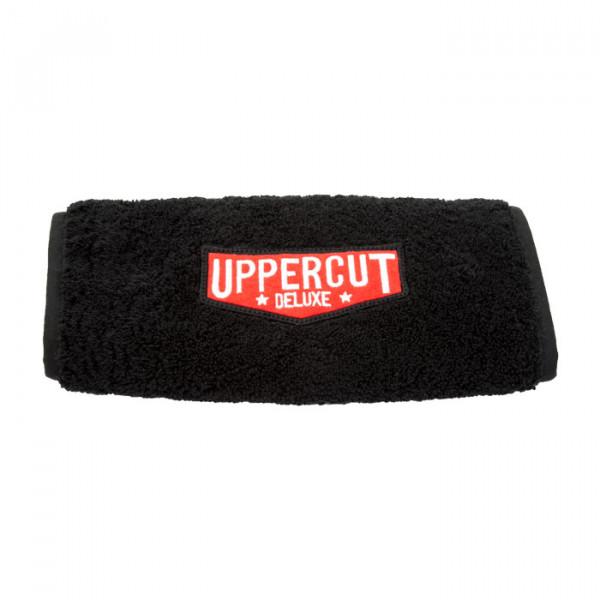 Uppercut Deluxe Hand Towel