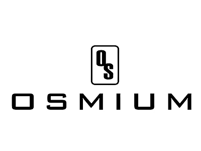 Osmium for Men
