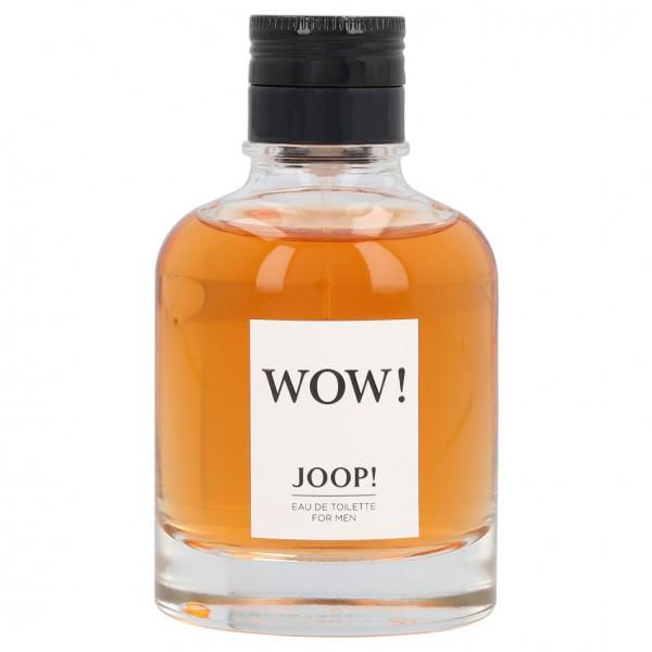 Wow Men Edt Spray (60 ml)