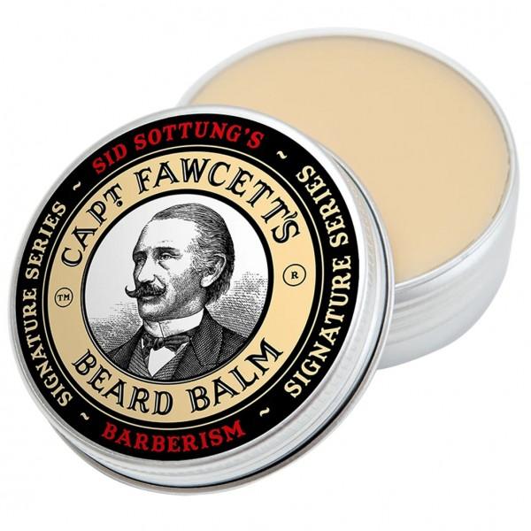 Barberism Beard Balm