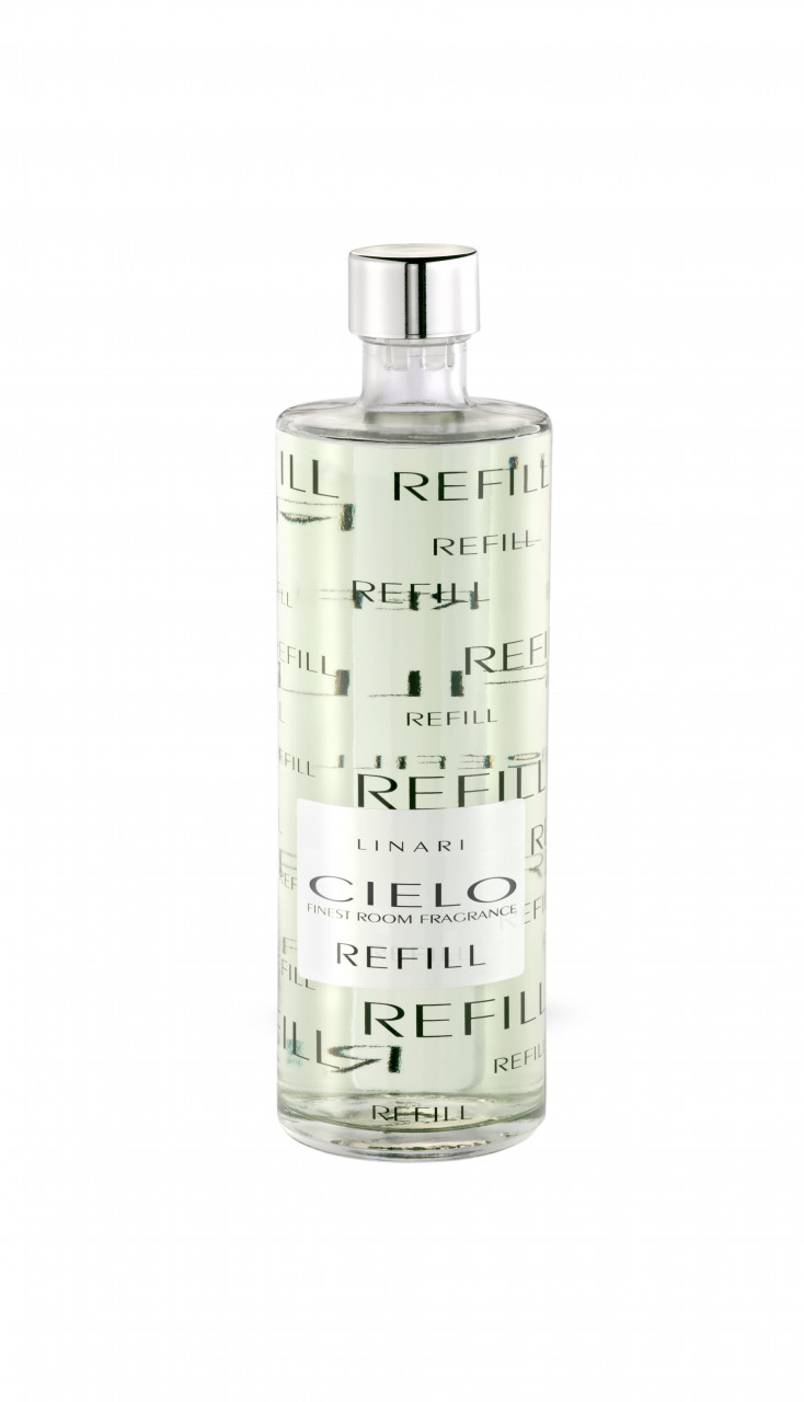 linari-finest-fragrances-cielo-diffusor-refill-raumduft-nachfuellung